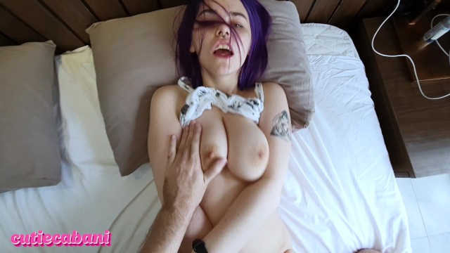 Mapi gilan nude Quick morning sex with my daddy