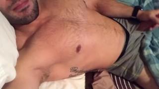 """Orgasm Motivation 31 aka """"Thirty Fun"""" - Accidentally Broke The 4th Wall (feat. Billy Rawn)"""