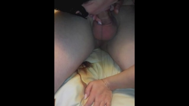 I love to suck dick very much!!! 6