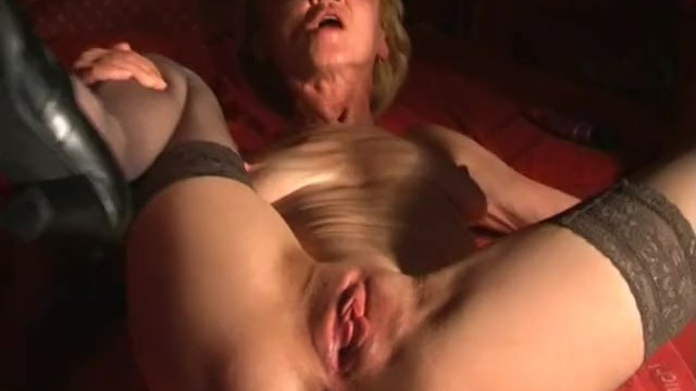 Fat oma porno Granny rita 62: boy, come close and fuck my dirty old pussy