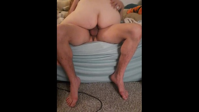 Big Ass;Big Tits;MILF;Red Head;Role Play;Italian;Exclusive;Verified Amateurs;Verified Couples;Female Orgasm couple, sexy, parents, sexyparents, horny, hornyparents