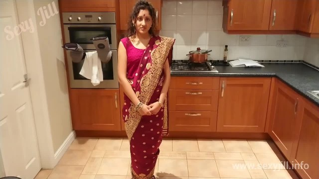 Written sex short stories Cheating bhabhi teaches devar about kamasutra hindi sex story in saree pov