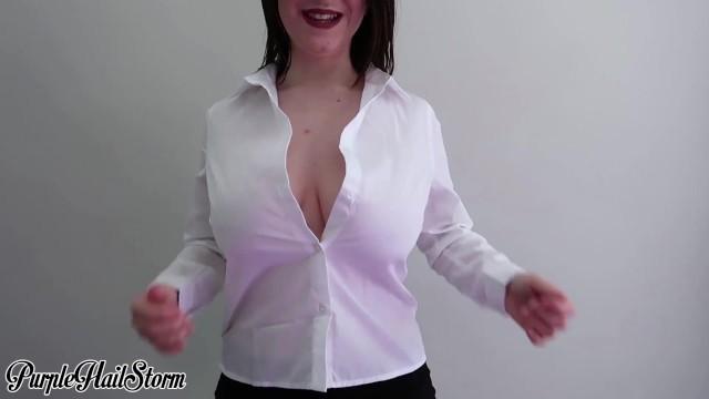 Big Tits Pov Missionary