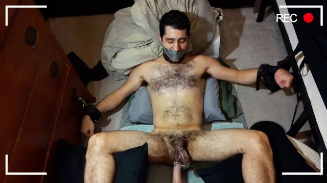 Anal free gay mpeg sex Youre mine now, dad: part 2 free preview