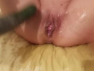 Porn sexmasterka Free Sexmasterka