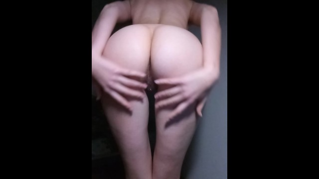 hot babe undresses 8