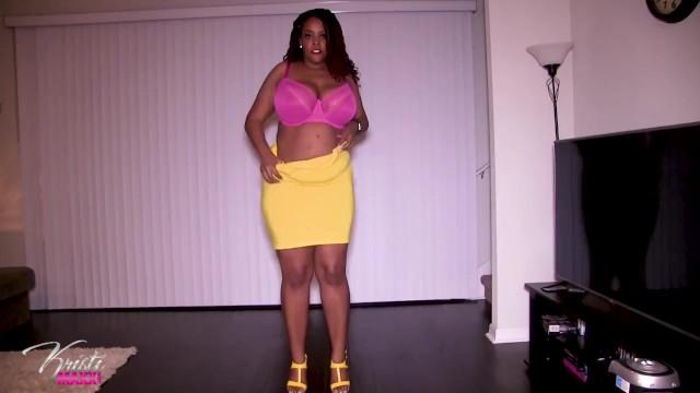 Big Ass;BBW;Big Tits;Ebony;Exclusive;Verified Amateurs;Solo Female big-boobs, butt, chubby, black, jerk-off-instruction, ebony, bbw