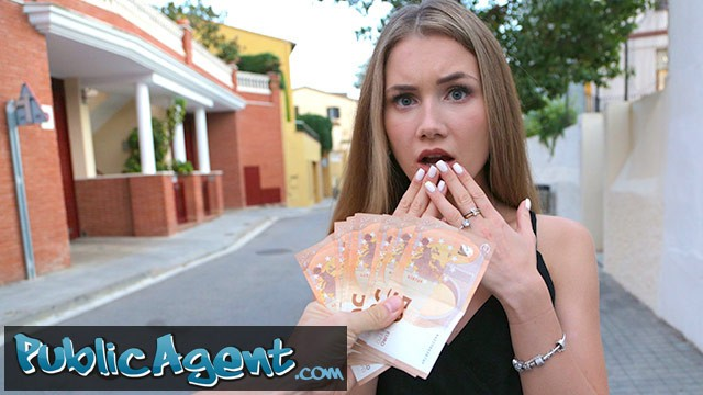 Rock bottom belleview - Public agent beautiful russian mary rock fucking in a short black dress