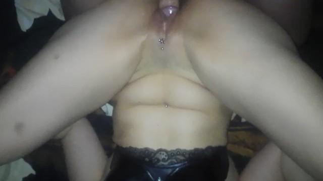 Sex,orgasm,Creampie!!! 17