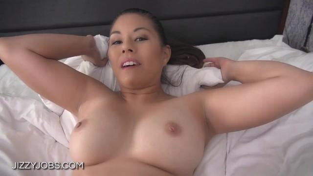 Asian;Babe;Big Dick;Blowjob;Creampie;Hardcore;Pornstar;POV;Small Tits;Exclusive;Verified Amateurs petite, big-cock, point-of-view, fucking, creampie, impregnation-fantasy, pov-sex, nikko-jordan, nikko-jordan-pov, jizzyjobs, jizzy-jobs, pov-blowjob, cream-pie