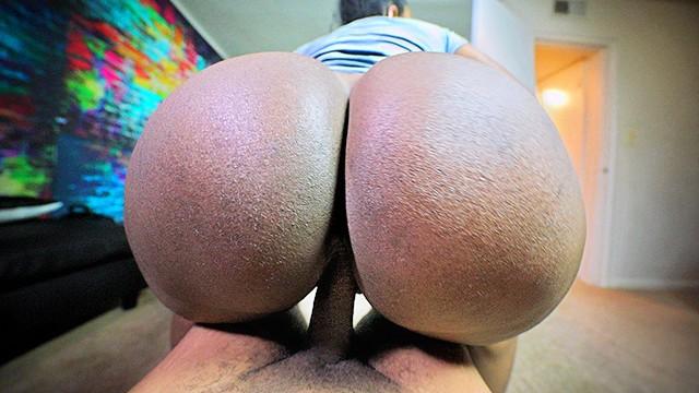 Ass milf Free Hot