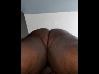 Housewife pt1 hot fuck asmr...