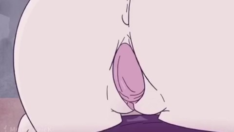 Porn picture cartoon Cartoon Porn
