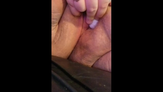 Amateur;BBW;Fetish;Masturbation;MILF;German;Exclusive;Verified Amateurs;Solo Female;Female Orgasm fat, hairy, bbw, sbbw, ssbbw, masterbate, vibrater, big