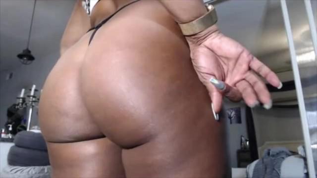 Ebony;Webcam;Exclusive;Verified Amateurs;Solo Female black, ass, wynterheat, wynter-heat, wynter, phone-recorded