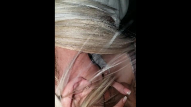Big Tit Wife Caught Cheating