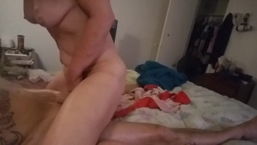 Best blowjob and fucking