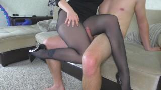 Hot girls orgasming