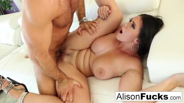 Alison Tyler Porn Videos Pornhub Com