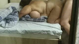 BIG BREASTES, BIG TITS. HUGE BOOBS. Irena Doykina