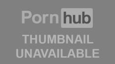 Broken Condom Leads To A Creampie Pornhub Com