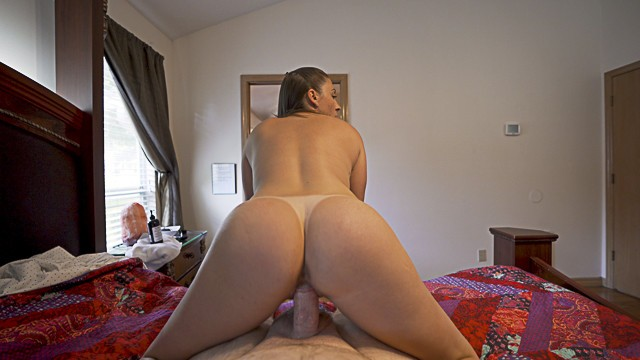 Melanies swinging - Pov seducing my ex stepmom complete melanie hicks