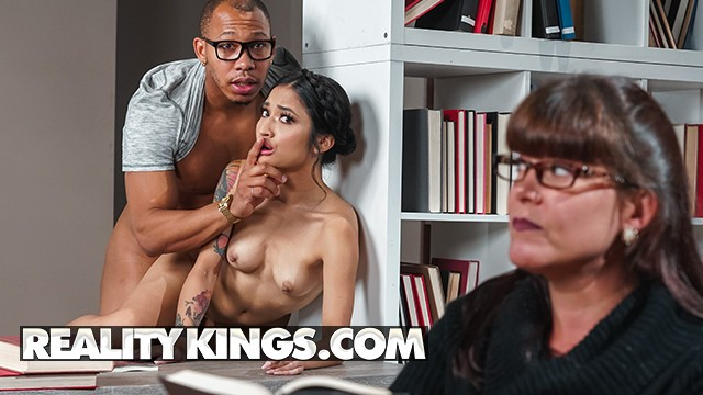 Ricky benetiz cock Reality kings - petite asian avery black deepthroats bbc
