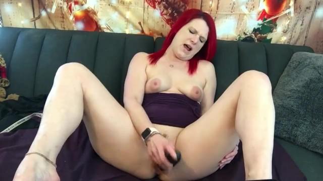 Cuckolding Masturbation v1054 31