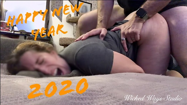 Peter stringfellow vibrator Hot mom suffers painful anal on new years and gets a mouth full of cum