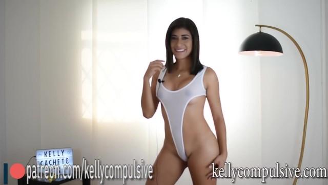 Thong models tgp Promocion micro tanga sensual sensual micro thong promotion