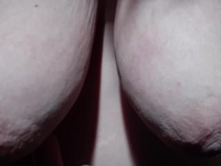 Underboobs...