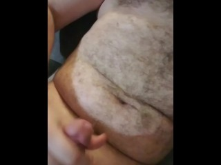Let me cum for you