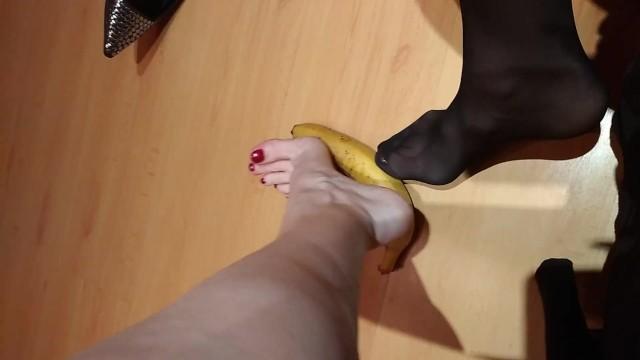 Teen injured in colts neck crash - Footjob red toes banana crash