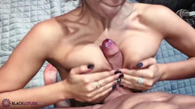 Shemale Big Cock Lesbian