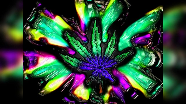 Breast enhancement simulator Get stoned on the beat: thc isochronic tones simulate or enhance being high