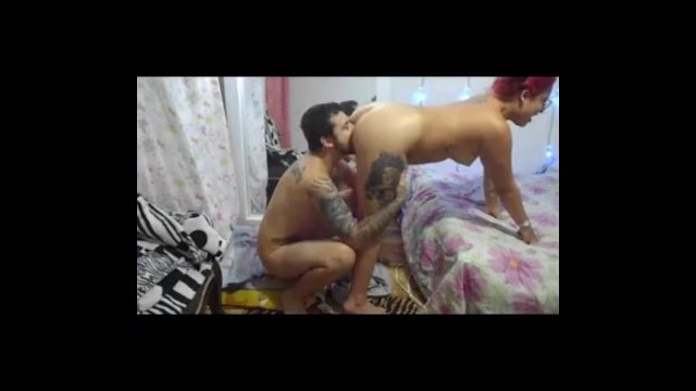 Blowjob;Creampie;Cumshot;Handjob;Masturbation;Latina;Red Head;Small Tits;Exclusive;Verified Amateurs internal-cumshot, cum, perfect-tits, blowjob, latina, hot-guys-fuck, video-porno-hot, xxx-video-porno-com, xxx, colinosxxx