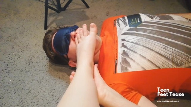 Amateur;Teen (18+);POV;Feet;Verified Amateurs;Cosplay;Verified Couples kink, point-of-view, foot-worship, foot-slave, foot-humiliation, mistress-slave, slave-humiliation, russian-femdom, russian-mistress, slave-lick-feet, footboy, slave-kissing-feet, home-foot-worship, lick-toes, teen-feet-tease, slave