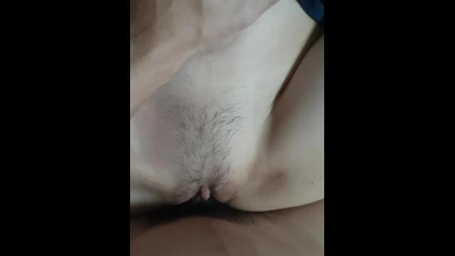 Peegasuss_PH 32 15