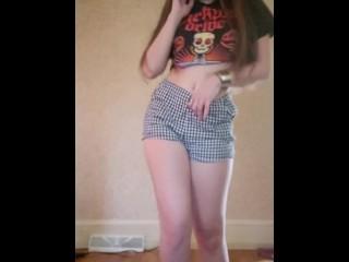 Free Nude Dance Strip Porn Videos (821) - Tubesafari.com