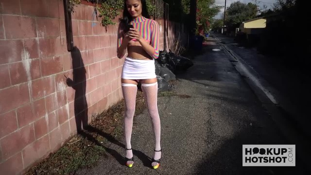 Cute Desi Viva Athena takes a hard pounding from online date 17