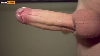 Small tit porn star