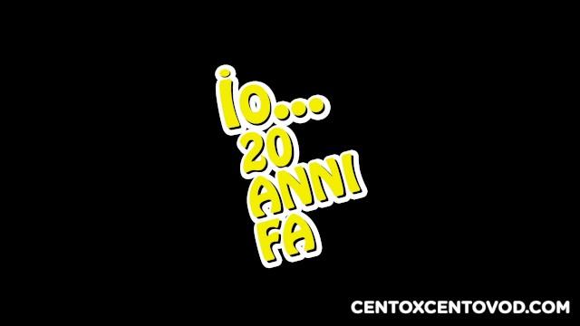Scontro generazionale alla CentoXCento Morgana vs Layla 20