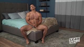 Sean Cody - Israel - Gay Movie