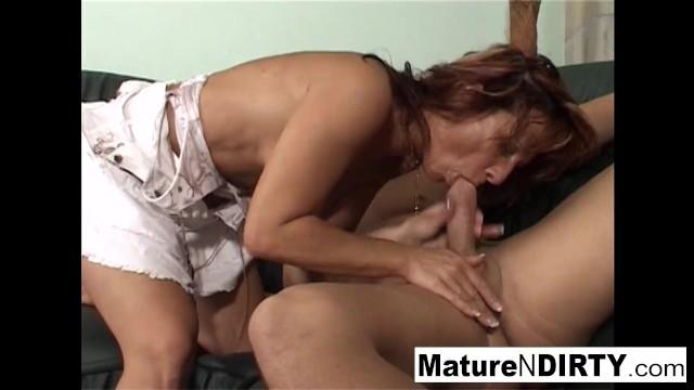 Blowjob;Hardcore;Mature;Anal maturendirty, staxxx, mature, pussy, ass, tits, older, old, granny, hardcore, sex, cumshot, blowjob, ass-fuck