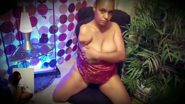 Bbw girls forum videos Sexual teasing