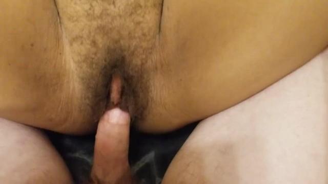 Amateur;Big Tits;Blowjob;Cumshot;Hardcore;POV;Exclusive;Verified Amateurs quickie, blowjob, fucking