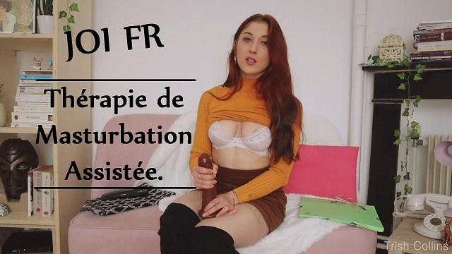 Breast cancer why chemotherapy Assisted masturbation therapy - jerk off instructions in fr.