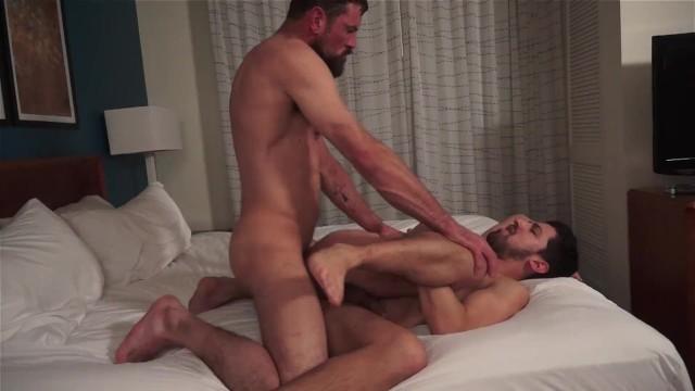 20 min mobile gay sex Fuck me, bro - extended 20 min trailer