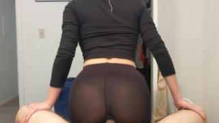 st time sexual vedio posistion