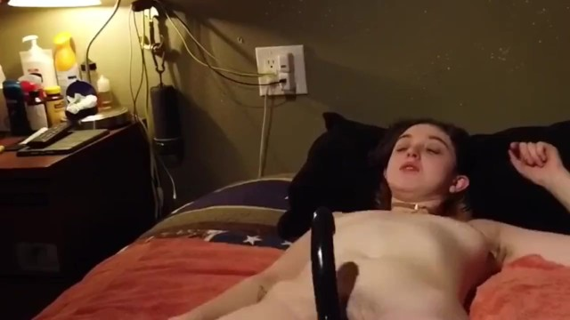 British;Exclusive;Verified Amateurs anal, guy-gets-fucked, toys, couple